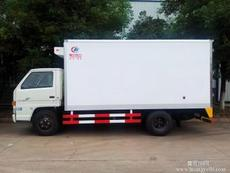 咨询阳江到南平大货车返程车搬家