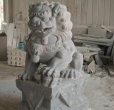供青海园林雕塑和西宁景观雕塑哪家好