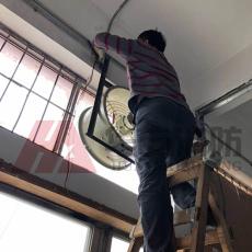 宝安深圳安装可燃气体报警器公司