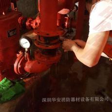 深圳消防水泵房维修 消防水泵房安装公司