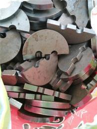 耐腐蝕盤片綠色環保 耐磨耐腐蝕工程塑料xy1