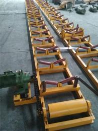 黃沙裝車升降皮帶輸送機專業生產 供應各種