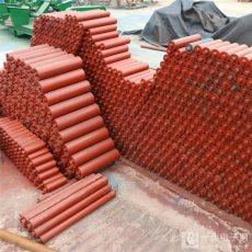 耐高溫輸送帶吸糧機配件  能耗低xy1