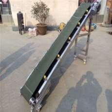 斜坡运输机防爆电机 轻型运输机xy1