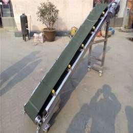 斜坡運輸機防爆電機 輕型運輸機xy1