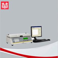 厂家直销 MXD-01A 摩擦系数仪