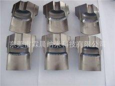 供南宁冲压模表面镀钛陶瓷耐磨涂层