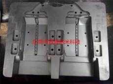 供杭州压铸模表面镀钛模具表面耐磨性镀层