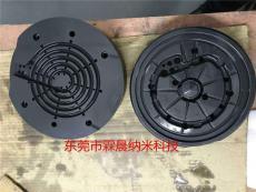 拉伸模纳米涂层提高表面硬度耐磨防耐蚀处理