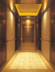 肇慶電梯門套大理石-石塑電梯門-勵能建材