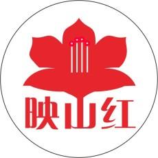 贵州习酒广州专卖店团购批发