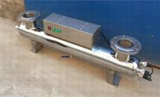 UVF100紫外线消毒器南宁
