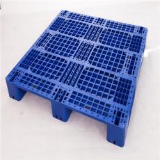供应塑料托盘1212川字塑胶卡板
