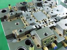 广州进口汽车配件3c代理机电证代理