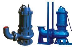 北京污水泵维修 北京水泵维修安装