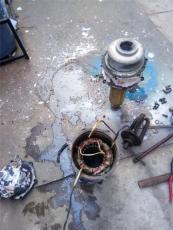 北京水泵维修销售 污水泵维修安装