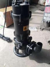 北京污水泵维修销售 上海人民切割污水泵维