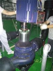 北京管道泵维修 北京离心泵维修