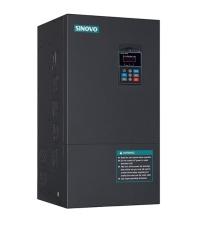 SD300高性能矢量变频器
