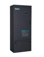 SD200高性能通用型矢量变频器