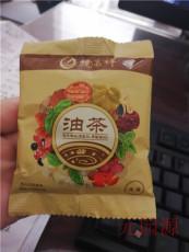 饲料三边封包装袋A莘县饲料包装袋彩印