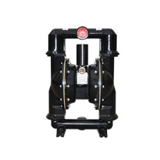 气动隔膜泵 BQG系列