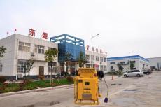 水泵水位控制器 KXJ系列 智能安全