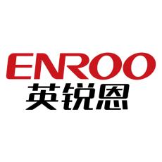 深圳高壓穩壓器低功耗免費樣品申請