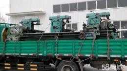 天津进口设备返修报关清关代理