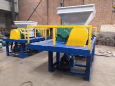 金楠生活垃圾粉碎機垃圾粉碎機安全可靠