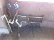太原太榆路水管漏水維修電話安裝水龍頭價格