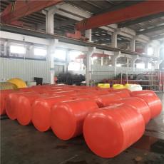 核电站拦漂带浮式拦污排生产销售
