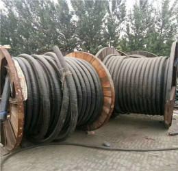 回收絕緣鋁導線 電線回收