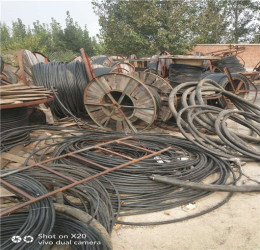 回收新鋁線 銅瓦回收