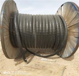 回收二手鋁線 240電纜鋁電纜回收