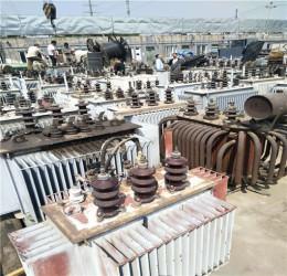 回收鋁電纜 今日電纜回收價格