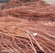 回收鋁電纜 各型號yjlv22電纜回收