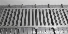 屋頂防護走道板