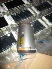 回收VIVO手机液晶屏-现金求购VIVO手机总成