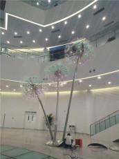 不锈钢雕塑厂家北京不锈钢雕塑厂家