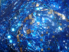 近期沈阳银胶回收价格 沈阳导电银浆回收