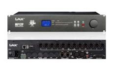 重庆锐丰LAX代理商供应MP12P音频控制器