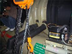 廣州空調保養專業清洗空調承包企業空調
