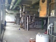深圳空調保養專業清洗空調承包企業空調維護