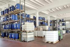 俄罗斯化工品进口一站式服务