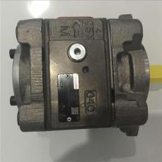 水泥厂用配件PGH4-30/040RE11VE4齿轮泵