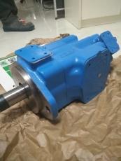 武汉供应威格士叶片泵V20-1P11S-1C-11