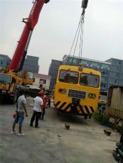承德滦平县大件设备起重搬运哪里有