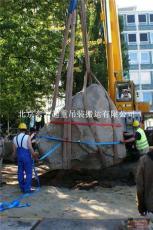 沧州孟村大件设备起重搬运多少钱