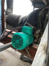 北京昌平水泵维修 北京威乐水泵维修
